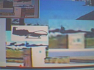 objektpentagon1.jpg